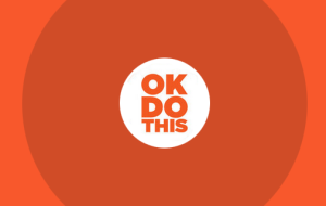 Introducing OKDOTHIS From Jeremy Cowart, an Inspirational App for Photographers