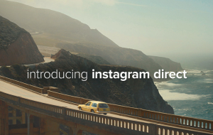 Introducing Instagram Direct: Share Photos & Videos Privately on Instagram