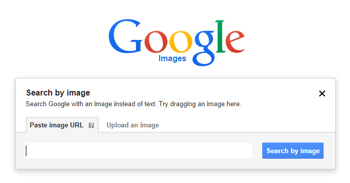 How To Use Reverse Image Search To Find Your Stolen Photos
