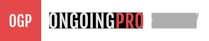 OnGoingPro