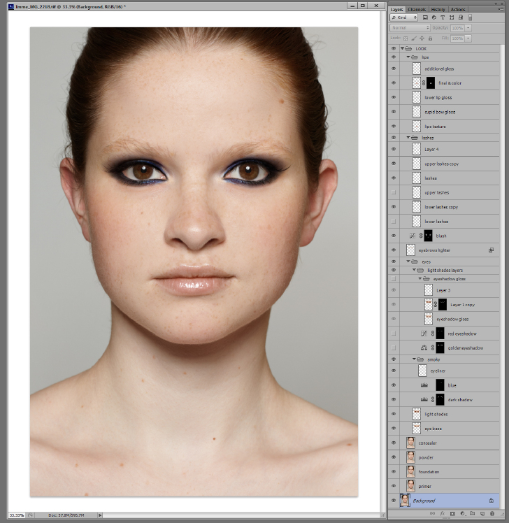 digital-makeup-photoshop-tutorial