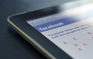 How To Start a Powerful Facebook Page for Your Photography Business