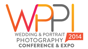 wppi-conference-expo
