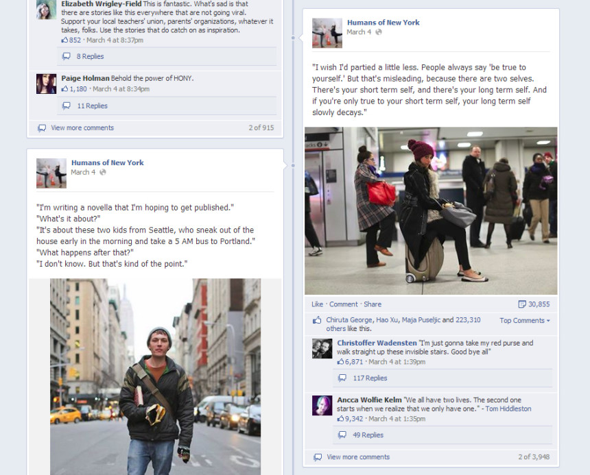 HONY-screencap