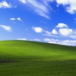 bliss-windows-xp-desktop-background-charles-oreear