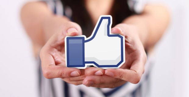 6 Simple Ways to Get More Fans and Likes on Your Facebook Photography Page