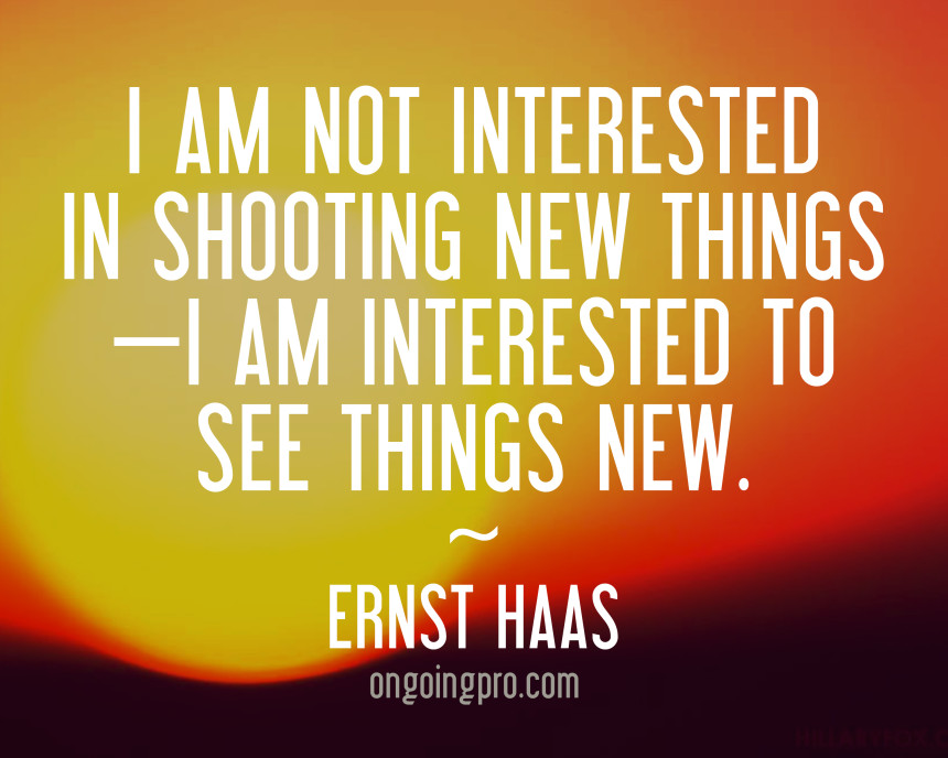 ernst-haas-famous-photographers-quote