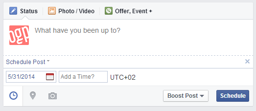 how-to-schedule-post-facebook