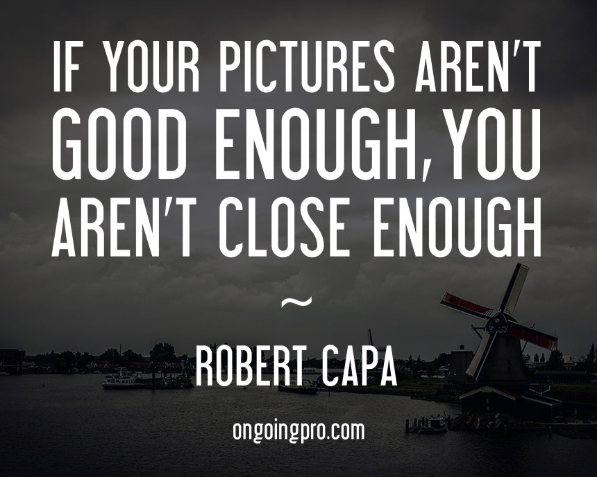 robert-capa-famous-quotes-template