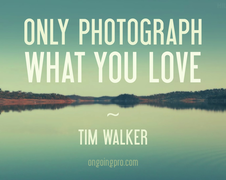 tim-walker-famous-photographers-quotes