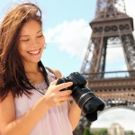 travel-photography-tips-shoot-like-a-pro-photographer