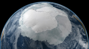 Photos-of-Antarctica-from-Space-NASA