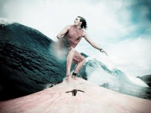 backpacker-banter-chris-stevens-photographer-surfing-gopro