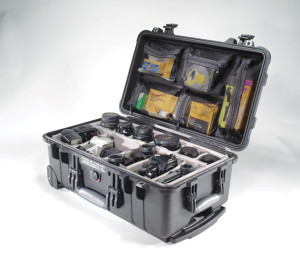 photography-pelican-travel-photography-case-carry-on-roller-bag-professional-photographer