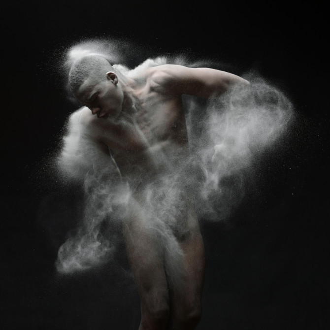 olivier-valsecchi-photography-time-of-war-dust-powder-ash-nude-art