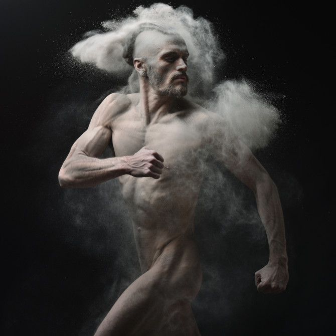 olivier-valsecchi-photography-time-of-war-nude-art-man-male-photo