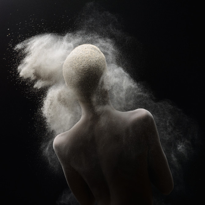 olivier-valsecchi-photography-time-of-war-photo