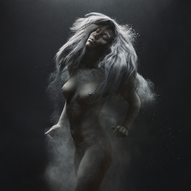 olivier-valsecchi-photography-time-of-war-woman-nude-art
