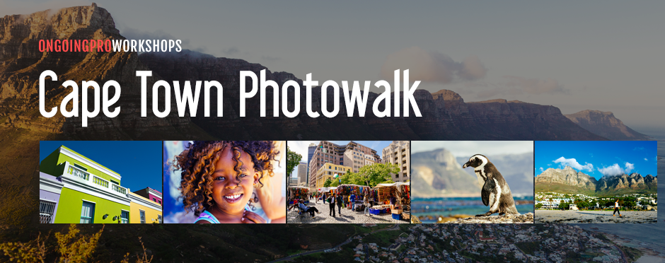 ongoingpro-workshops-cape-town-photowalk